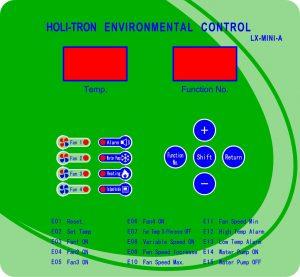 holitron